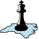 Carolinas Chess Initiative