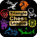 Triangle Chess League