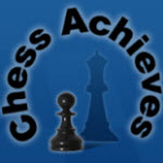 CHESS ACHIEVES JUNE 22 2014