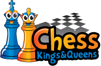 2019 NC Girls Chess Championship