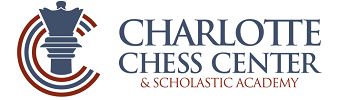 Charlotte Chess Center & Scholastic Academy